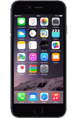 View all the Apple iPhone 6 Plus 16GB deals with Cash Back
