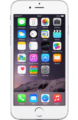 View all the Apple iPhone 6 16GB deals with Cash Back