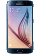 View all the Samsung Galaxy S6 32GB deals with Cash Back